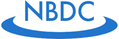NBDC National Bioscience Database Center